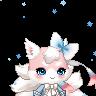 Demonic Sebby's avatar
