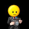 ugit's avatar