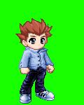 fix_287's avatar
