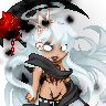 hotwolfielette's avatar