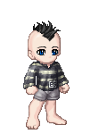 Sgathiis's avatar