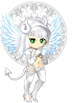Akyrin's avatar