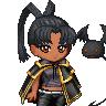 wolf1moon's avatar