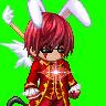 A Scriptor oF Sorts's avatar