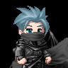 Tytun's avatar