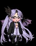 Tibbers Dream's avatar
