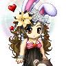 the-heaven-angel's avatar