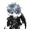 Shadow Knight-kun's avatar
