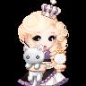 Care Rah's avatar