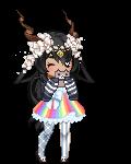 SoulOtakuChan's avatar
