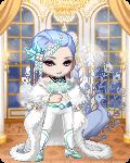 RosAurea's avatar