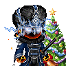 stairen's avatar