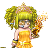 Kyome666's avatar