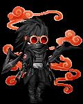 -I- rn a d -I-'s avatar
