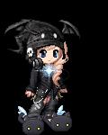 Zenphor's avatar