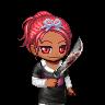 Lucy Dragon's avatar