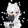 ePod13's avatar