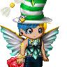 ticklemepink15's avatar