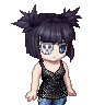 aoi_weldeschtein043's avatar