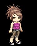 AsianRaver's avatar