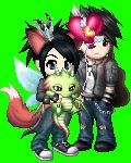 SangoRocker's avatar