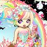 Bergamot Sprinkles's avatar