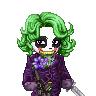 Mr Panty's avatar