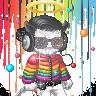 King Hazy's avatar