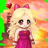 accio91's avatar
