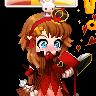 moonchie's avatar