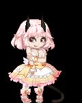 Bunny Waifu's avatar