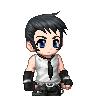 Devil Make Hair's avatar