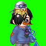 darknessgale's avatar