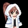 saydeezkiyo's avatar