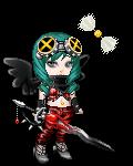 4nzic's avatar