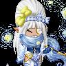 Blissfully Blue's avatar