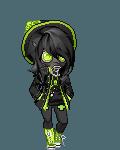 Sinfinityyy's avatar