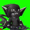 Roxas_baker's avatar