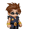 attackray's avatar