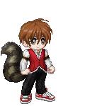 Sasuke23-kun