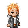 No Problem!'s avatar