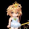 AkaneKazue's avatar