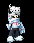 AllemandsMinuscules's avatar