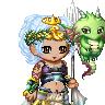 nightshade259's avatar
