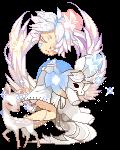 Mirhia's avatar