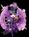 Vyudali's avatar