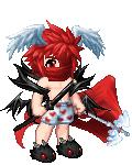 MilkkTea's avatar