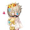 Humping Teddybears's avatar