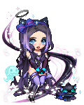 Lollipop_100's avatar