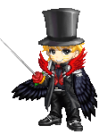 The Amazing Top_Hat